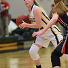 Girls Basketball - Roland Story 2016 033