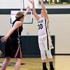 Girls Basketball - Roland Story 2016 016