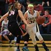 Girls Basketball - Roland Story 2016 116