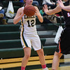 Girls Basketball - Roland Story 2016 054