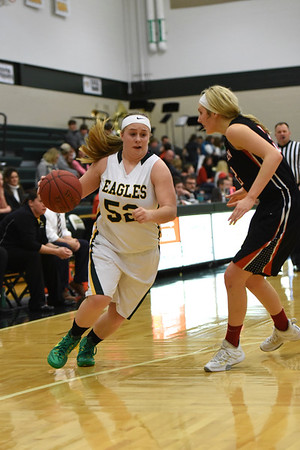 Girls Basketball - Roland Story 2016 089