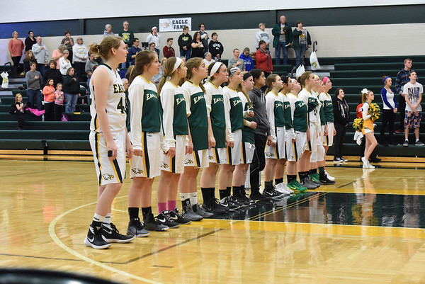 Girls Basketball - Roland Story 2016 003