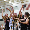 Girls Basketball - Roland Story 2016 039