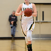 Girls Basketball - Roland Story 2016 022