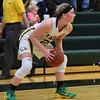 Girls Basketball - Roland Story 2016 044
