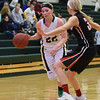 Girls Basketball - Roland Story 2016 049
