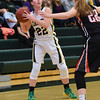 Girls Basketball - Roland Story 2016 024