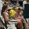 Girls Basketball - Roland Story 2016 085