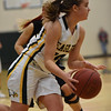 Girls Basketball - Roland Story 2016 109