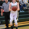 Girls Basketball - Roland Story 2016 031