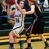 Girls Basketball - Roland Story 2016 047