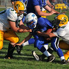 Freshman - at Bondurant 2009 013