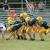 Freshman Football - Colfax 2011 015