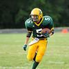 Freshman Football - Colfax 2011 009