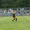 Freshman Football - Colfax 2011 006
