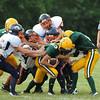 Freshman Football - Colfax 2011 002