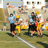 Freshman Football - South Tama 2011 016