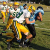 Freshman Football - South Tama 2011 013