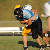 Freshman Football - South Tama 2011 018
