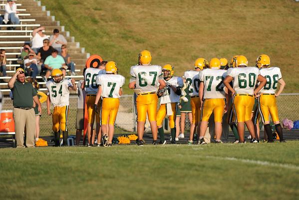 Freshman Football - South Tama 2011 019