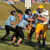 Freshman Football - South Tama 2011 012