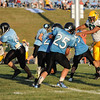 Freshman Football - South Tama 2011 014