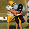 Freshman Football - South Tama 2011 017