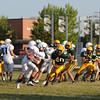 V Football - DSM Christian 2011 010
