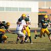V Football - DSM Christian 2011 015