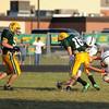 V Football - DSM Christian 2011 014