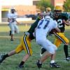 V Football - DSM Christian 2011 031