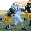 V Football - DSM Christian 2011 030