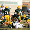 V Football - DSM Christian 2011 017