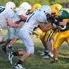 V Football - DSM Christian 2011 026