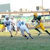 V Football - DSM Christian 2011 035