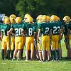 JV Football - Jefferson 2011 002