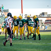 JV Football - Jefferson 2011 021