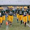 Varsity Football - ADM 2011 004