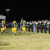 Varsity Football - ADM 2011 016
