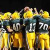 Varsity Football - ADM 2011 026
