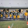 Varsity Football - ADM 2011 001