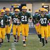 Varsity Football - ADM 2011 002