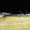 Varsity Football - ADM 2011 013