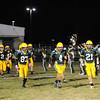 Varsity Football - ADM 2011 017