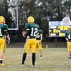 Varsity Football - ADM 2011 007