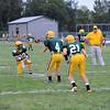 Varsity Football - Colfax 2011 015