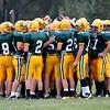 Varsity Football - Colfax 2011 004