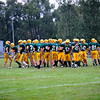 Varsity Football - Colfax 2011 005