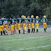 Varsity Football - Colfax 2011 031