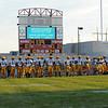 Varsity Football @ DCG 2011 008